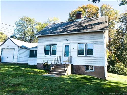 Photo of 117 Avery Street, Manchester, CT 06042 (MLS # 170445470)