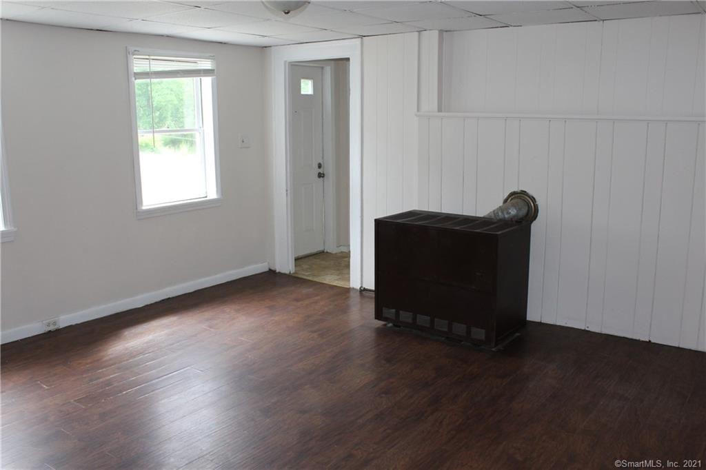 Photo of 165 Lake Street, Winchester, CT 06098 (MLS # 170411470)