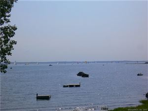 Tiny photo for 12 Point Lane, Greenwich, CT 06870 (MLS # 170022471)