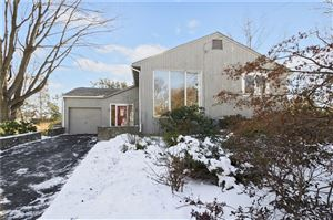 Tiny photo for 10 Saint Marys Lane, Norwalk, CT 06851 (MLS # 170043471)