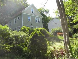 Photo of 146 Maple Street, Winchester, CT 06098 (MLS # 170092471)