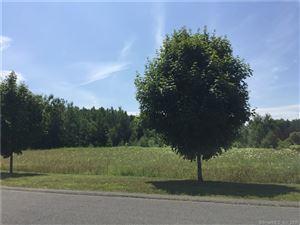 Photo of 5 Stratton Farms Road, Suffield, CT 06093 (MLS # 170105471)