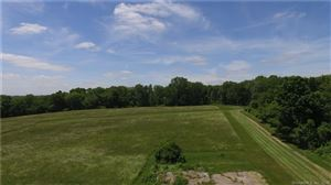 Photo of 958 Route 163, Montville, CT 06370 (MLS # 170124471)
