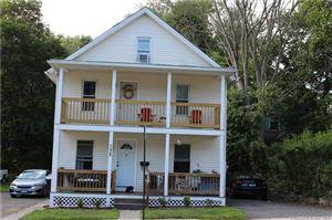 Photo of 132 Pulaski Street, Torrington, CT 06790 (MLS # 170225471)