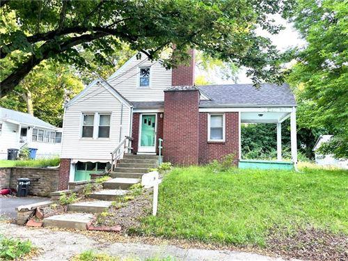 Photo of 29 Assumption Street, New Haven, CT 06513 (MLS # 170410471)