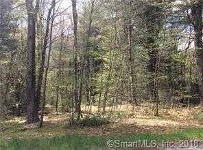 Photo of 0 Deer Run Lane, Goshen, CT 06756 (MLS # 170081472)
