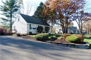 Photo of 12 Guild Street, Enfield, CT 06082 (MLS # 170084472)