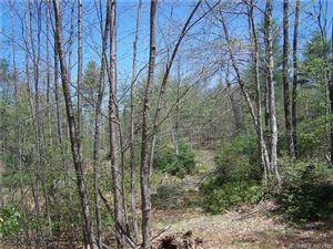 Photo of 12 Route 198, Woodstock, CT 06281 (MLS # 170112472)