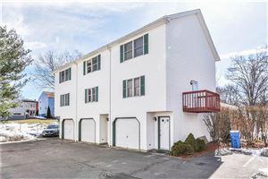 Photo of 243 Lawlor Street #4B, New Britain, CT 06051 (MLS # 170172472)