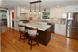 Photo of 67 Kennedy Road, Manchester, CT 06042 (MLS # 170245472)