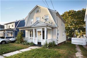 Photo of 215 Augur Street, Hamden, CT 06517 (MLS # 170250472)