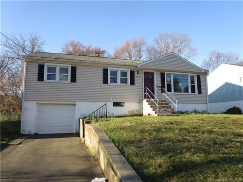 Photo of 211 Beatrice Drive, West Haven, CT 06516 (MLS # 170282472)