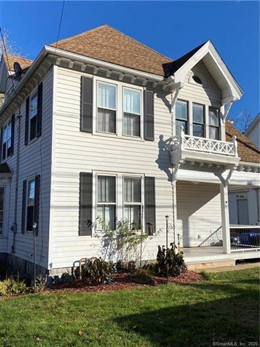 Photo of 119 New Litchfield Street, Torrington, CT 06790 (MLS # 170286472)