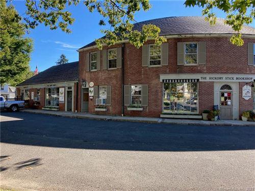 Photo of 2 Green Hill Road, Washington, CT 06793 (MLS # 170440472)