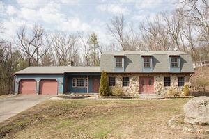 Photo of 59 Somerset Lane, Somers, CT 06071 (MLS # 170056473)