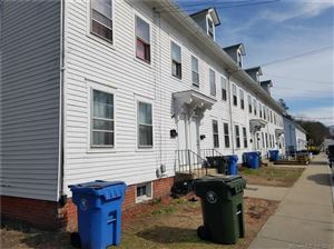 Photo of 19-21 South 2nd Avenue, Norwich, CT 06380 (MLS # 170088473)