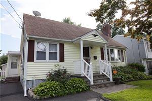Photo of 112 Oakland Avenue, New Britain, CT 06053 (MLS # 170114473)