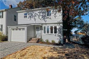 Photo of 39 Hillside Street, West Haven, CT 06516 (MLS # 170142473)