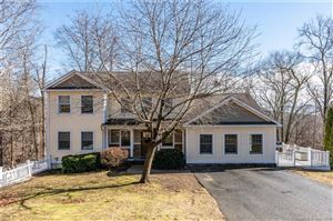 Photo of 68 Chestnut Tree Hill Road Extension, Oxford, CT 06478 (MLS # 170161473)