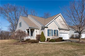 Photo of 178 Country Club Drive #178, Oxford, CT 06478 (MLS # 170184473)