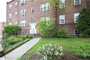 Photo of 70 Strawberry Hill Avenue #1-2A, Stamford, CT 06902 (MLS # 170196473)