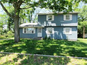 Photo of 43 Clark Avenue, North Haven, CT 06473 (MLS # 170097474)
