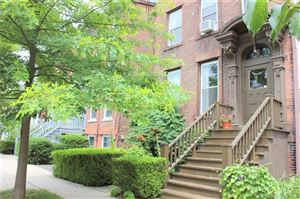 Photo of 151 Bradley St #LL, New Haven, CT 06511 (MLS # 170133474)