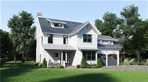 Photo of 118 Valeview Road, Wilton, CT 06897 (MLS # 170185474)