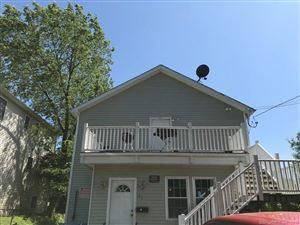 Photo of 47 Miller Street, Waterbury, CT 06704 (MLS # 170202474)