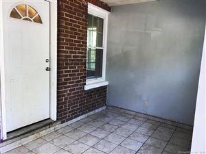 Tiny photo for 47 Miller Street, Waterbury, CT 06704 (MLS # 170202474)
