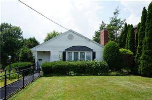 Photo of 406 Mcclintock Street, New Britain, CT 06053 (MLS # 170213474)