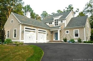 Photo of 244,247R Shore Road, Waterford, CT 06385 (MLS # 170216474)