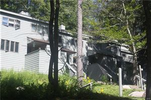 Photo of 433 Trailsend Drive #433, Torrington, CT 06790 (MLS # 170227474)