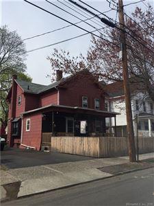 Photo of 77 Church Street, Wallingford, CT 06492 (MLS # 170084475)