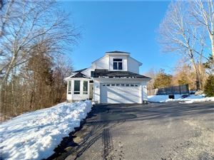 Photo of 21 Chiou Drive, Griswold, CT 06351 (MLS # 170174475)
