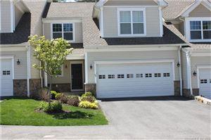 Photo of 59 Ridgewood Drive, Middlebury, CT 06762 (MLS # 170197475)