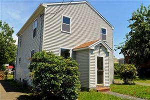 Photo of 31 King Street, West Haven, CT 06516 (MLS # 170210475)