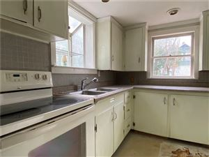 Tiny photo for 10 Elm Avenue, Enfield, CT 06082 (MLS # 170215475)