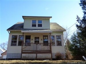 Photo of 3 Fairview Avenue Extension, Plymouth, CT 06782 (MLS # 170057476)