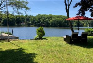 Photo of 35 Clear Lake Road, Guilford, CT 06437 (MLS # 170102476)