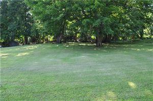 Photo of 999 Apple Way, Salisbury, CT 06068 (MLS # 170131476)