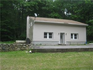 Photo of 3 Cameron Road, New Fairfield, CT 06812 (MLS # 170134476)