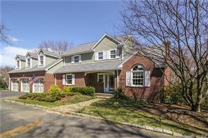 Photo of 19 Eden Hill Road, Newtown, CT 06470 (MLS # 170141476)