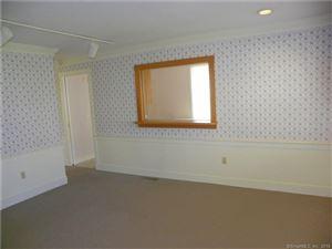 Tiny photo for 536 Main Street, New Hartford, CT 06057 (MLS # 170151476)