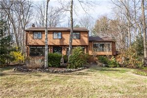 Photo of 16 Hampden Circle, Simsbury, CT 06070 (MLS # 170171476)