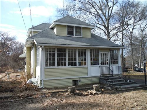 Photo of 219 White Plains Road, Trumbull, CT 06611 (MLS # 170266476)
