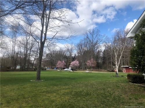 Photo of 15-B Cottontail Lane, North Haven, CT 03473 (MLS # 170287476)
