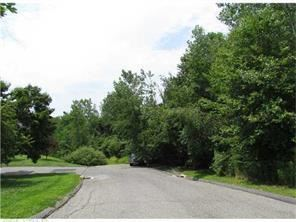 Photo of 1683 Torringford West Street, Torrington, CT 06790 (MLS # G10068476)