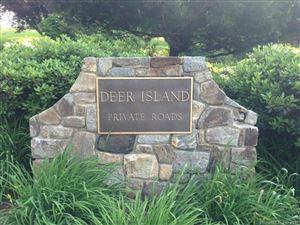 Photo of 137 Island Trail, Morris, CT 06758 (MLS # 170007477)