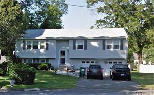 Photo of 27 Barbara Lane, Watertown, CT 06779 (MLS # 170060477)